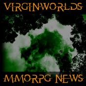 virgin worlds