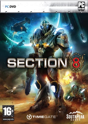 Section8