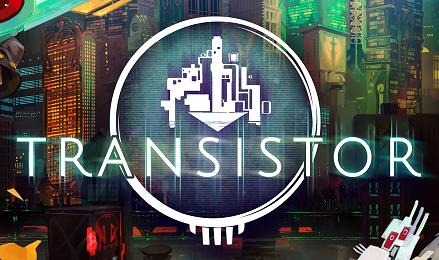 transistor_logo