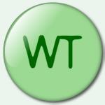 WTRoundIcon