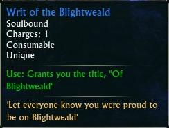 rift_blightweld