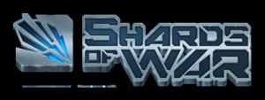 300px-Sow_logo