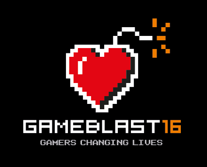 GameBlast16_Logo_BlackSmall