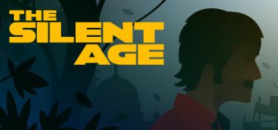 TheSilentAge Playability 4 | Graphics 2 | Audio 3 | Longevity 3 | Originality 4